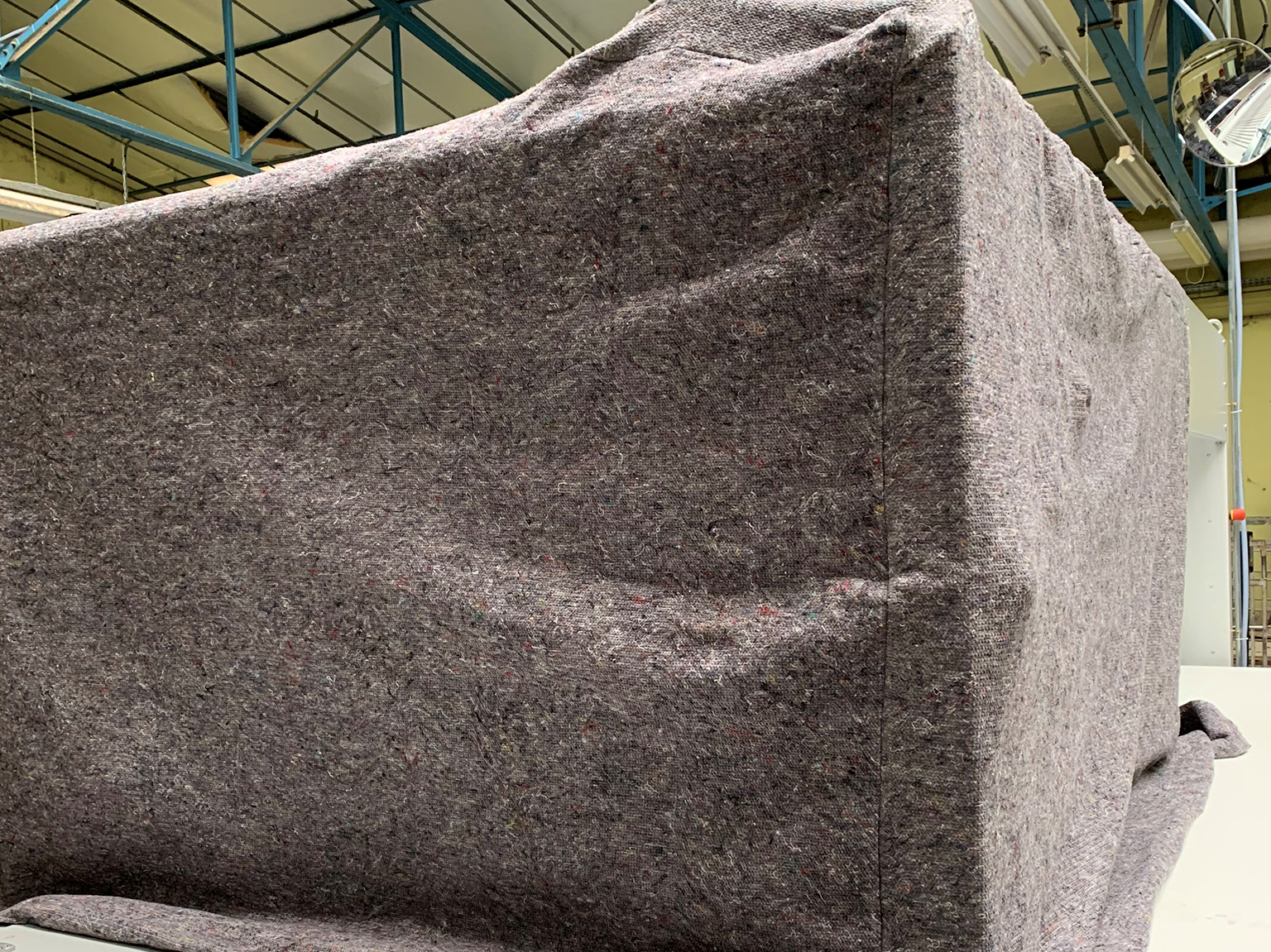 protection textile